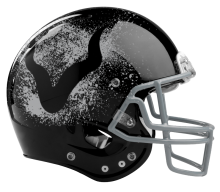 vizuri-helmet_(1)