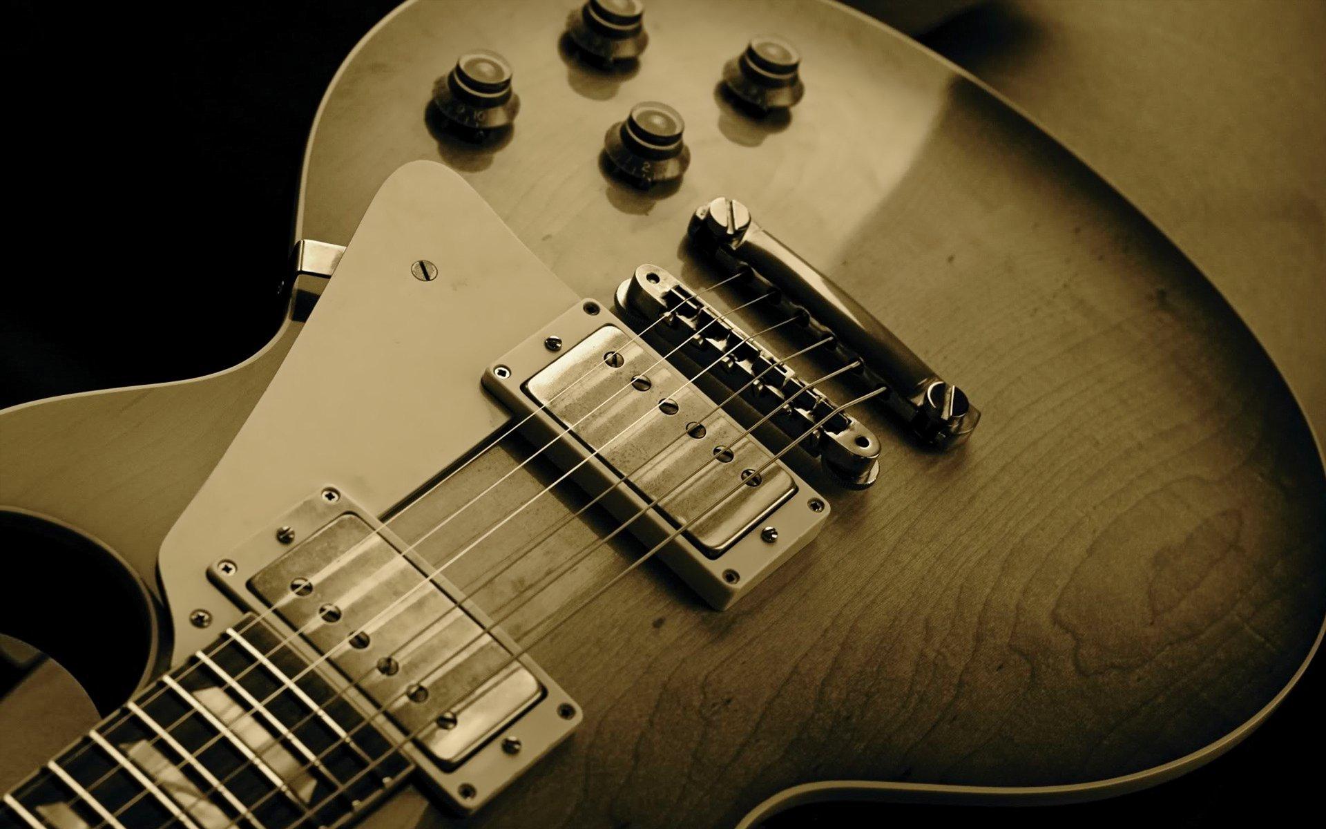 electric-guitar-wallpaper-8288-8749-hd-wallpapers