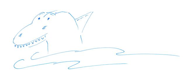 shark1_copy