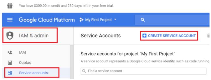 Google Cloud screenshot.png