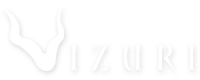 Vizuri_main_logo_white-548695-edited.png