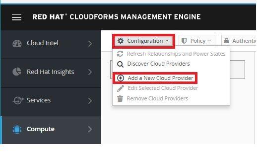 add a new cloud provider.jpg