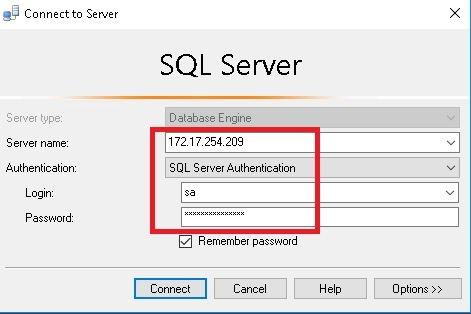select SQL auth.jpg